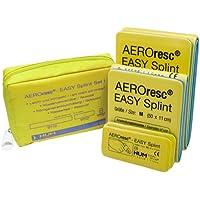 AEROresc 5-teiliges Schienenset Easy Splint preisvergleich bei billige-tabletten.eu