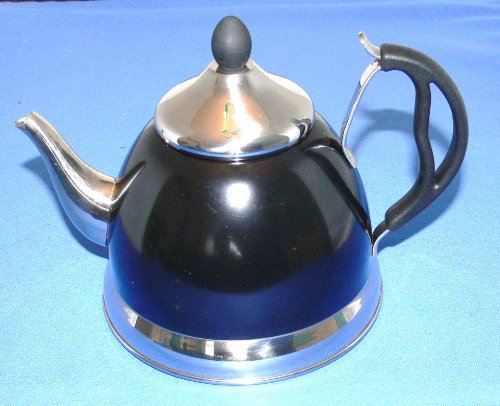 retro-stove-top-kettle-teapot-combined-black-chrome-suitable-for-ceramic-induction-hobs
