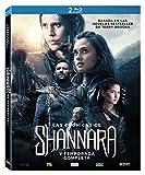 The Shannara Chronicles (LAS CRÓNICAS DE SHANNARA: TEMPORADA 1, Spanien Import, siehe Details für Sprachen)