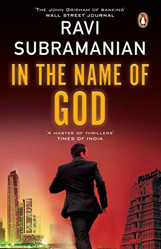In the name of god ebook ravi subramanian amazon kindle store in the name of god by subramanian ravi fandeluxe Document
