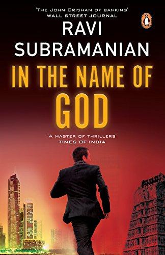 Ravi Subramanian Books Pdf