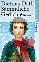 Sämmtliche Gedichte: Roman (suhrkamp taschenbuch)