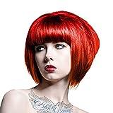 Die besten Splat Haarfarben - Splat Ombre Fire Langanhaltende Haartönung Set Bewertungen