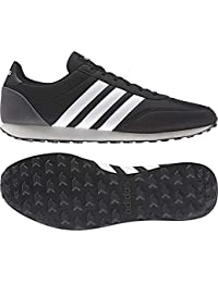 half off 52223 d534c adidas V Racer 2.0 Bc0106, Chaussures de Running Homme