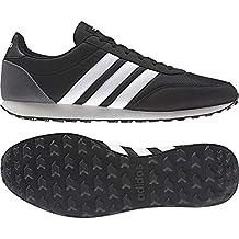 adidas neo zapatillas hombre
