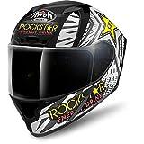 Airoh VARK35 Valor Rockstar Matt L