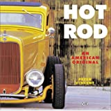 Hot Rods: An American Original by Peter Vincent (2001-09-01)
