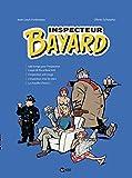 """Afficher """"Inspecteur Bayard : intégrale n° 03<br /> Inspecteur Bayard"""""""