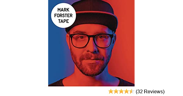 Wir Sind Gross Von Mark Forster Bei Amazon Music Amazon De