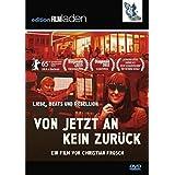 Von jetzt an kein zurück, 1 DVD