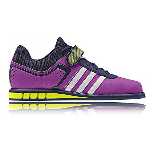 Adidas Powerlift 2.0 Women's Weightlifting Zapatillas - 46.7