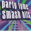 Party Tyme Smash Hits by Jan Stevens (2001-01-01)