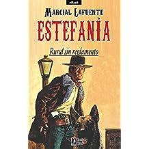Rural sin reglamento (Colección Oeste)