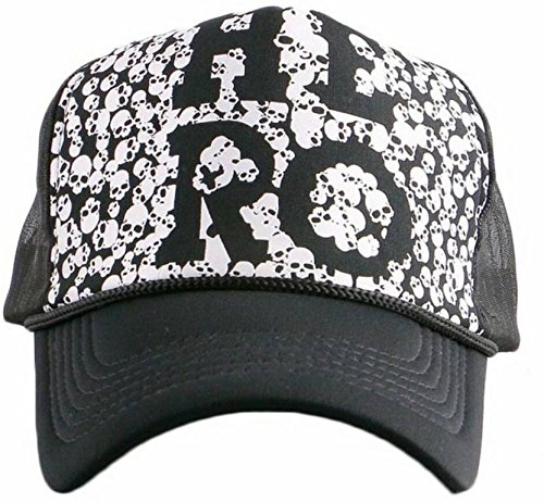 22771c1ce67 Cap - Page 832 Prices - Buy Cap - Page 832 at Lowest Prices in India ...