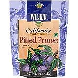 Wilbur Prunes, 283g