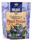 #10: Wilbur Prunes, 283g