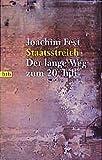 ISBN 3442721067