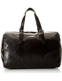 Bimba y Lola - bolso para mujer, color negro