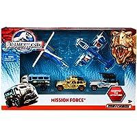 Jurassic park dinosaures figurines jeux - Jeux de jurassic park 3 ...