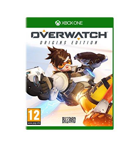 Foto Overwatch - Xbox One