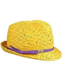 Alexandria Trilby Cappello Chillouts cappello da donna cappello estivo  cappello da sole 0cf3429fd7e7