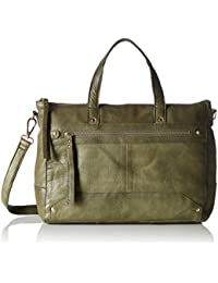 Pieces Pcnara Leather Bag, Sacs menotte