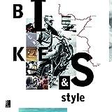 Bike&Style (inkl. 1 Vinyl)