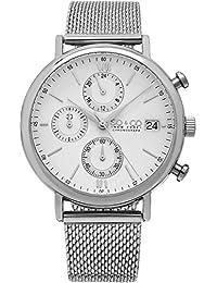 Reloj SO & CO New York para Hombre 5266M.1