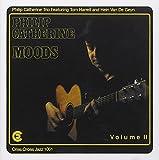 Moods, Vol. 2