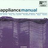 Appliances Beste Deals - Manual