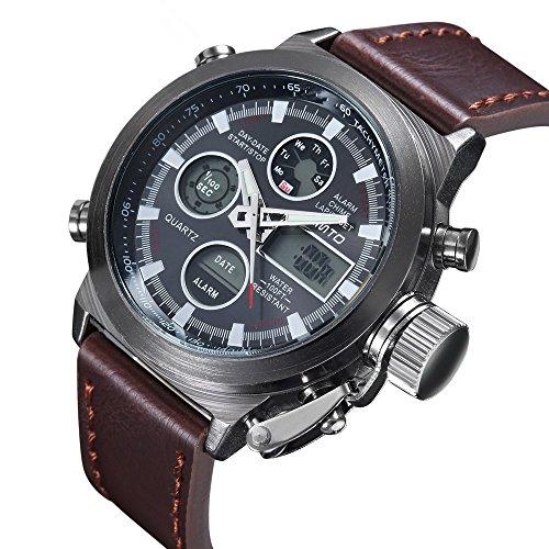 homme-montre-a-quartz-de-la-mode-de-la-personnalite-en-plein-air-cuir-pu-w0124