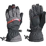 Rab Storm Waterproof Insulated Glove