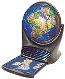 Oregon Scientific 18259 - Smart Globe