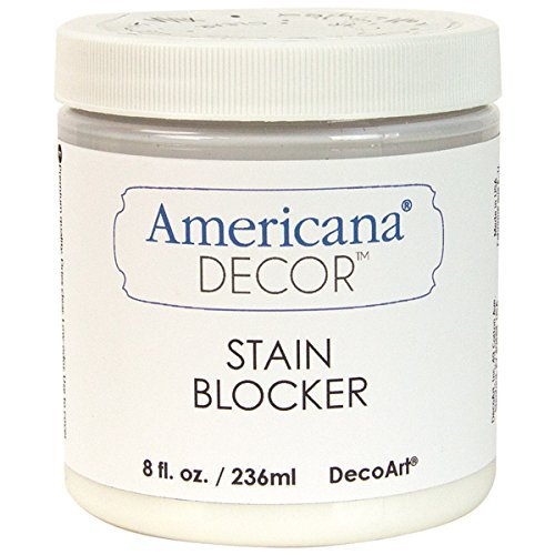 deco-art-stain-blocker-sealer-8-ounce-clear-by-decoart