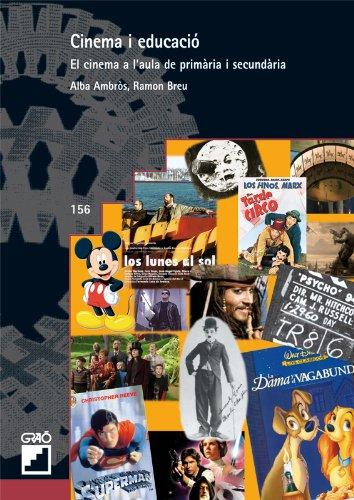 Cinema i educació: 156 (Grao - Catala)