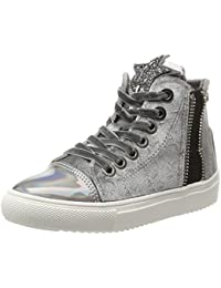 REPLAY Ultravox, Sneakers Hautes Fille