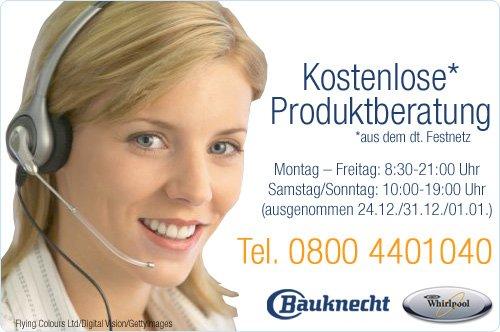 Bauknecht DDB3690 Dunstabzugshaube Edelstahl Abluft & Umluft 90cm