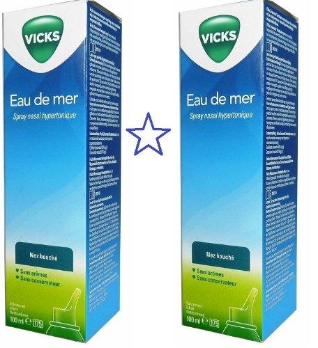 vicks-eau-de-mer-spray-nasal-hypertonique-lot-de-2-x-100-ml