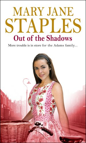 out-of-the-shadows-the-adams-family