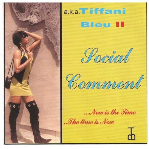 social-comment-by-tiffani-bleu-aka-gwen-brisco