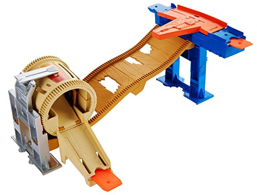 hot-wheels-track-system-accessorio-6