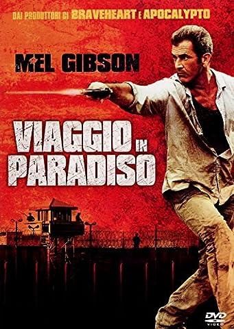 Viaggio in paradiso [Import anglais]