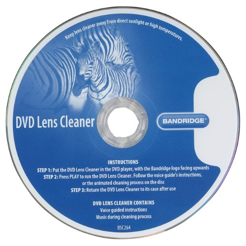 bandridge-voice-guided-4-brush-dvd-lens-cleaner