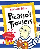 Picasso's Trousers