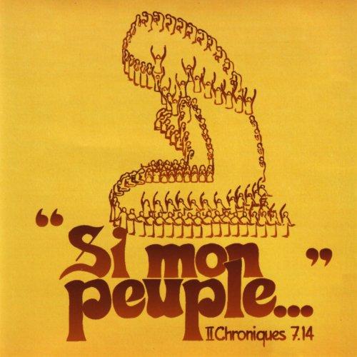 Oui nous faisons partie de la famille de Dieu (JEM 218)