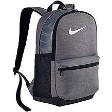 c888d6fe0 Amazon.es: Mochilas Nike - Gris