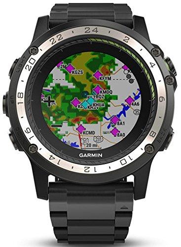 GARMIN Smartwatch D2™ Charlie
