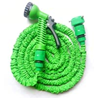 magic hose Xpanding hose 150ft/45M