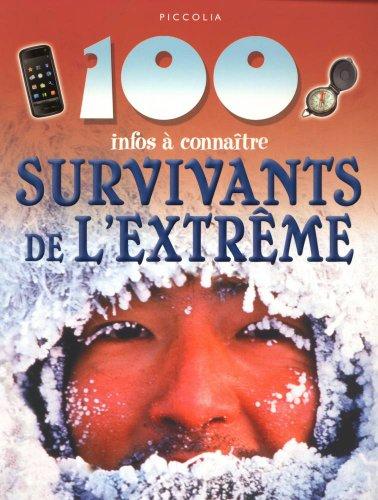Les survivants de l'extrême