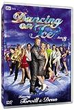 Dancing On Ice 3 [DVD]